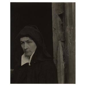 the alfred stieglitz collection   portraits of georgia o